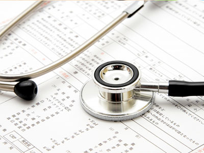 産業医契約